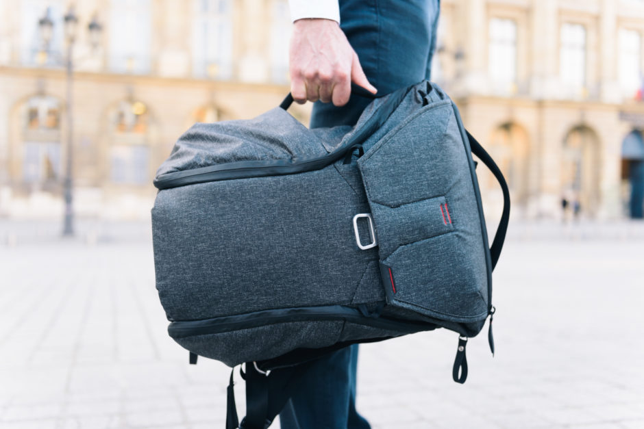 Phototrend-test-sac-photo-everyday-backpack-20L-56
