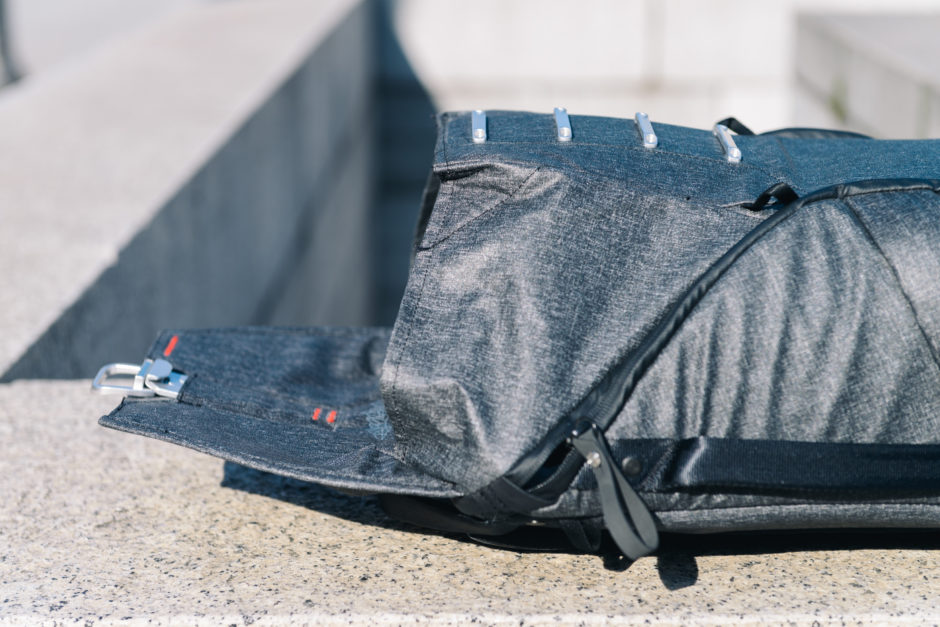 Phototrend-test-sac-photo-everyday-backpack-20L-60
