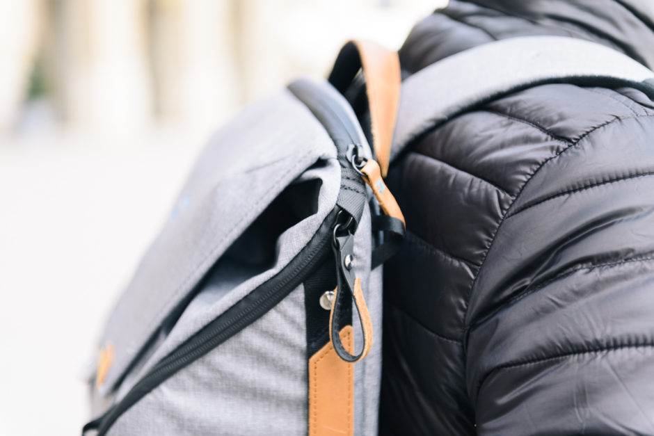Phototrend-test-sac-photo-everyday-backpack-20L-70