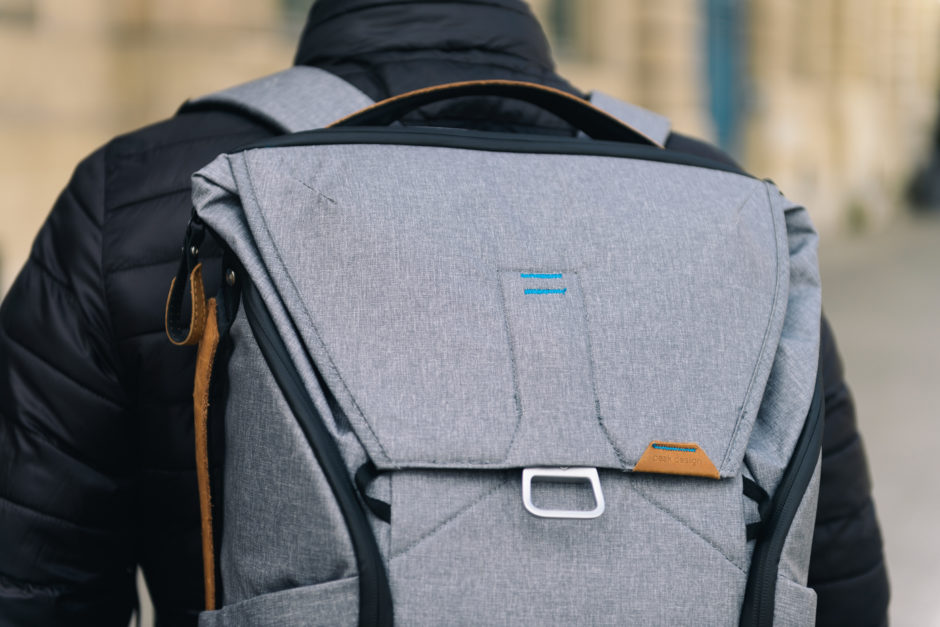 Phototrend-test-sac-photo-everyday-backpack-20L-71