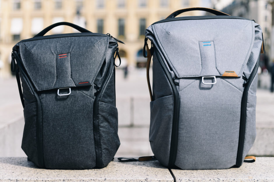 Phototrend-test-sac-photo-everyday-backpack-20L-77
