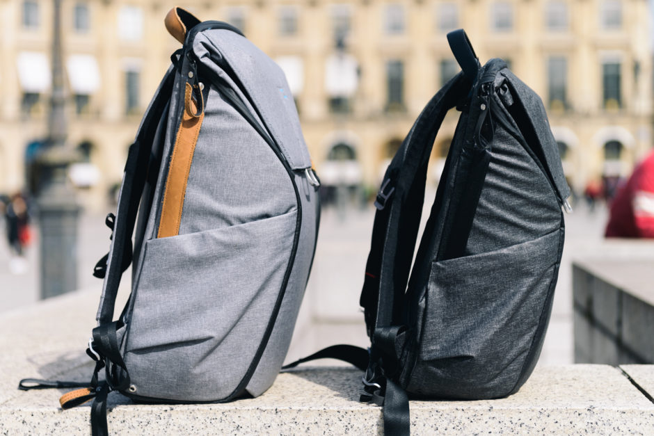 Phototrend-test-sac-photo-everyday-backpack-20L-78