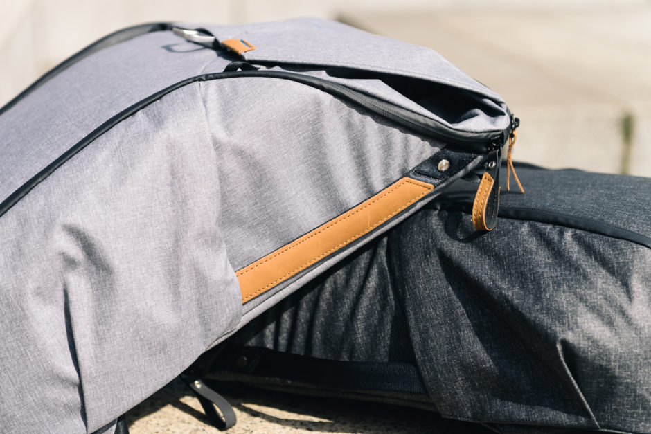 Phototrend-test-sac-photo-everyday-backpack-20L-82