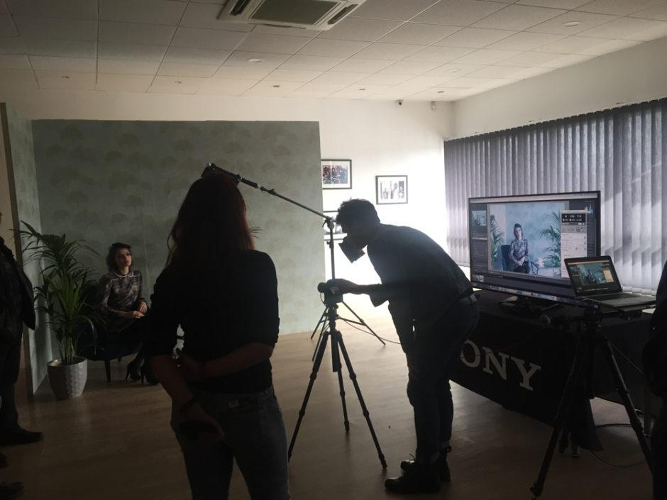 Phototrend_digit-photo-sonyu-christophe-brachet-workshop3