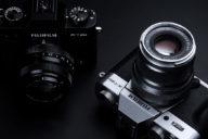 Phototrend_fujifilm-xt-20_3