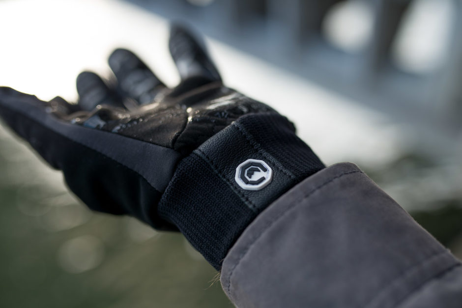 Test-Phototrend-Gants-Vallerret-4