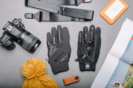 Test-Phototrend-Gants-Vallerret-Flatlay