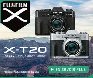 Fuji XT20 300×250