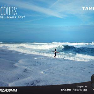 concours_fev_mars tamron