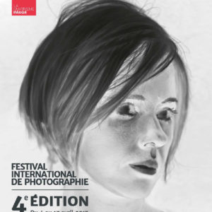 Festival La Quatrième Image - Edition 2017