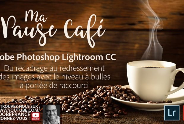 ma-pause-cafe-lightroom-couverture