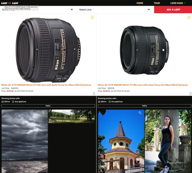 phototrend-lens_vs_lens-1