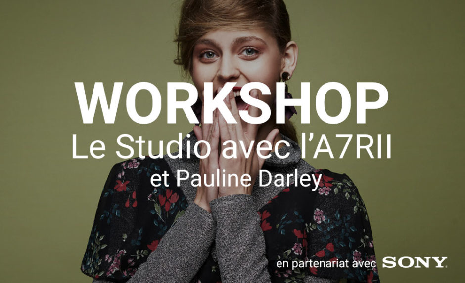 workshop-darley-sonyA7RII