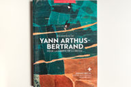 Album RSF : Yann Arthus-Bertrand