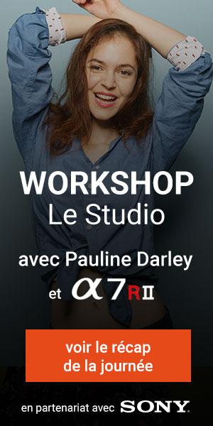 300×600 compte rendu workshop