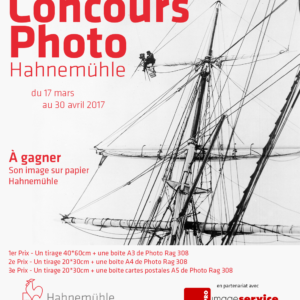 ConcoursPhoto_Hahnemuhle_v2