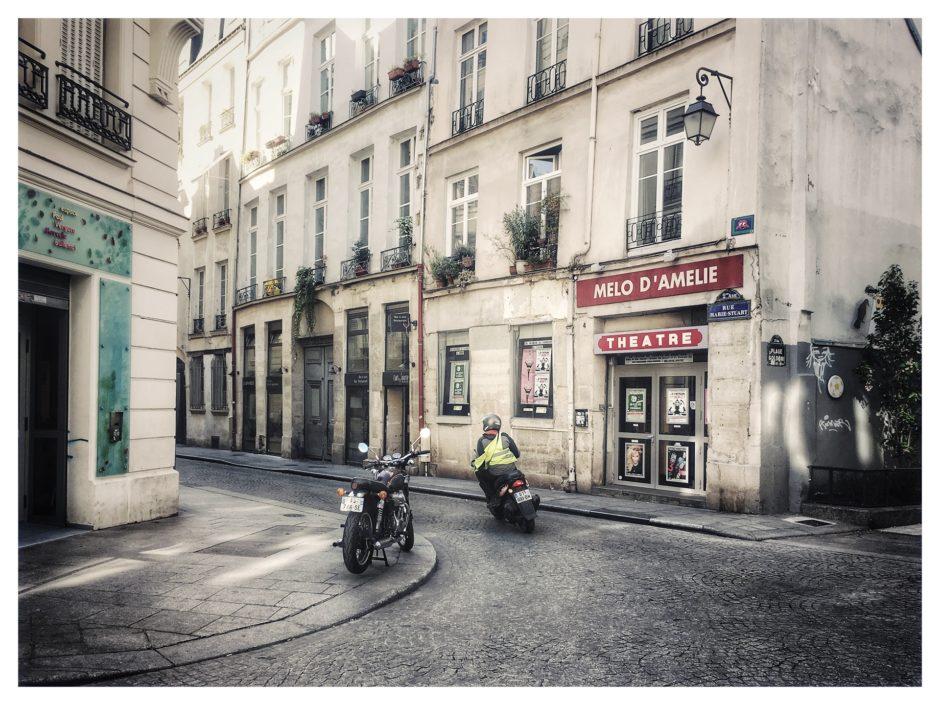© Loïc Le Quéré