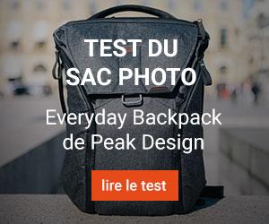 Peak Design 300 x 250