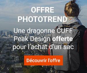 Promo Peak Design avril 2017 300×250