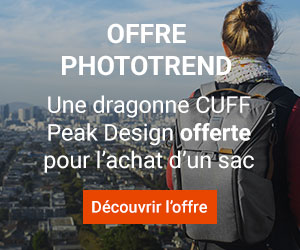 Promo Peak Design avril 2017 300×600