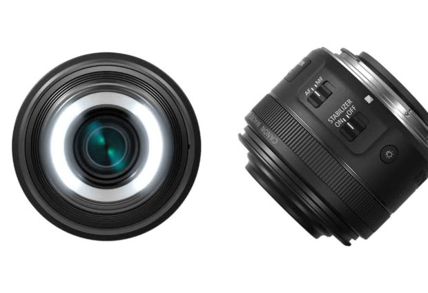 Phototrend-breve-canon-35mm-macro-lite-3