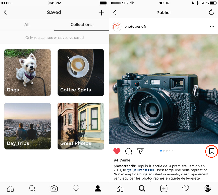 Phototrend-instagram-collections-4