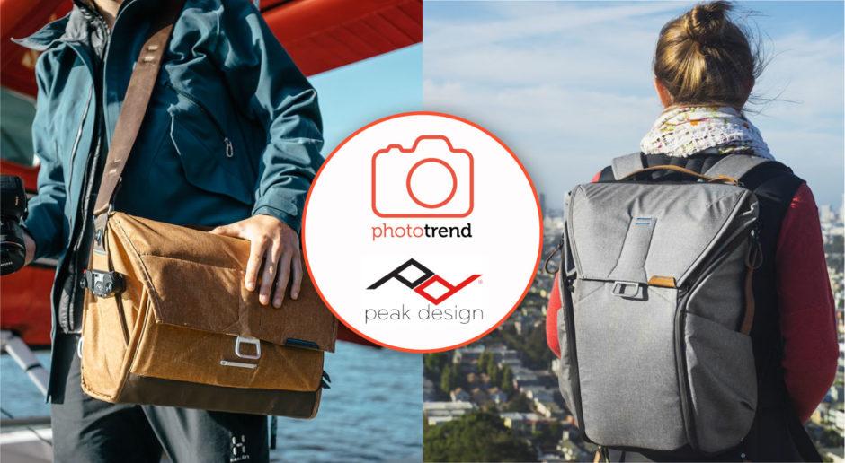 Phototrend-offre-peak-design-cuff