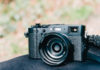 Phototrend-test-fujifilm-X100F-17