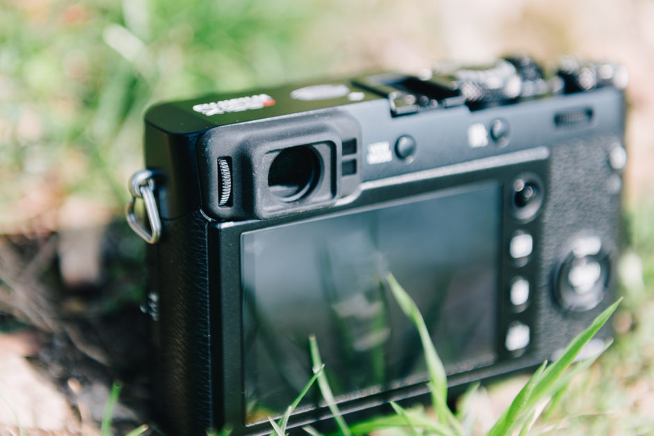 Phototrend-test-fujifilm-X100F-25
