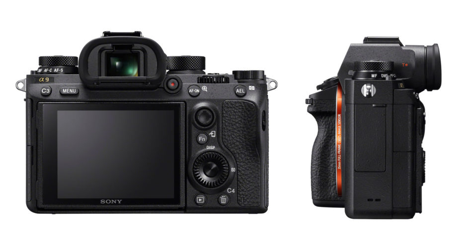 SonyA9-Phototrend-A9_rear-Large