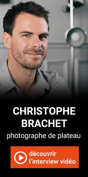 300×600 ITW Christophe Brachet