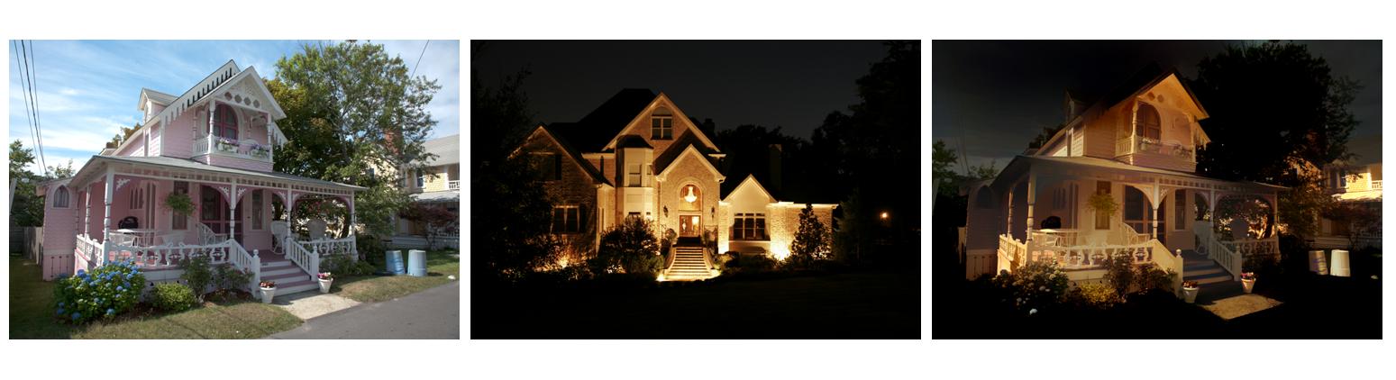 Adobe transpose maison 1