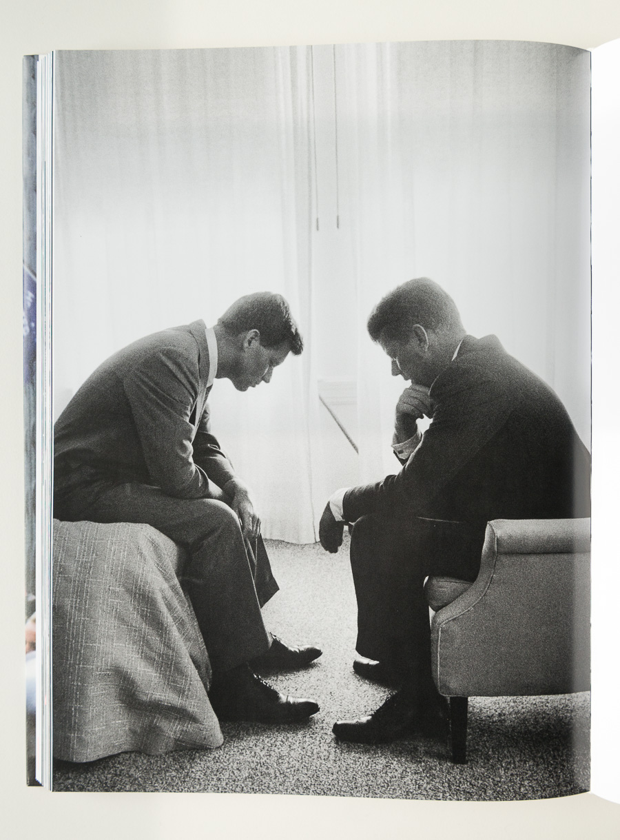 """Norman Mailer - John F. Kennedy - Edition du centenaire """"Superman débarque au supermarché"""""""