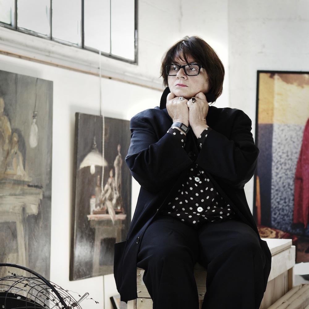 Françoise Huguier Fran%C3%A7oise-Huguier-Zoom-couv-1