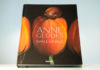 Phototrend-Anne-Geddes-livre-Small-World_1