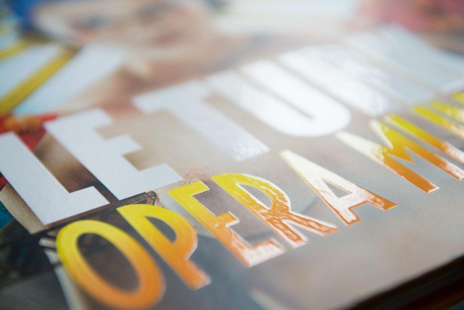Phototrend-Le-Turk-Opera-Mundi_5