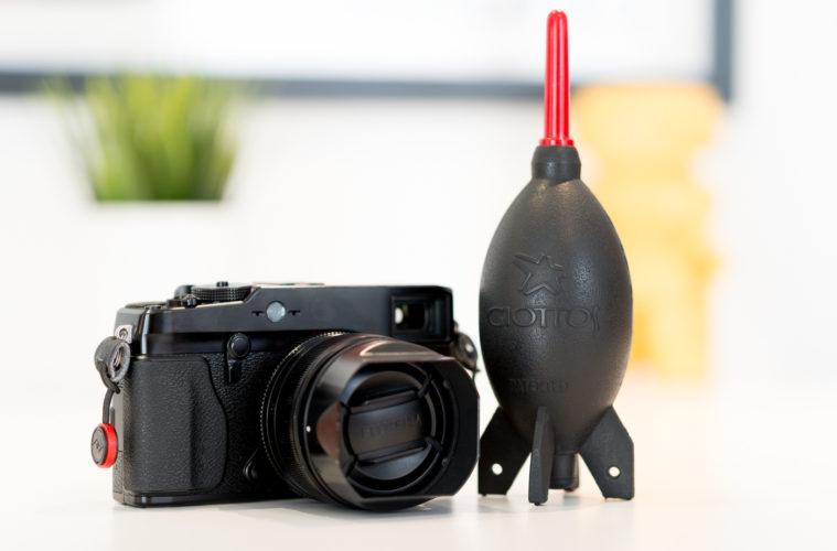 Camera Rocket Blower : Fujica mm sn lezot camera sales and camera repair