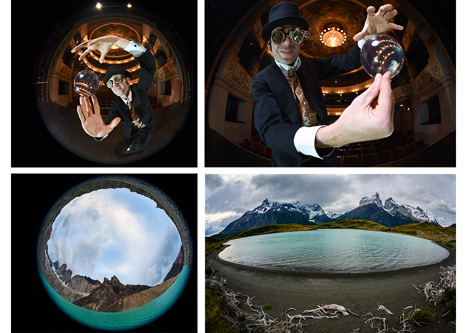 Phototrend-annonce-nikon-AFS_FISHEYE_8_15E.high-exemple