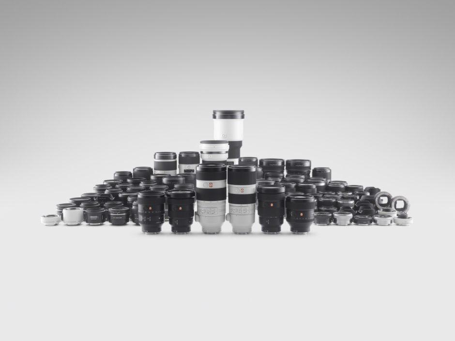 Phototrend-annonce-nouveaux-objectifs-sony-FY17-1H_GM_lens_onp_EU08