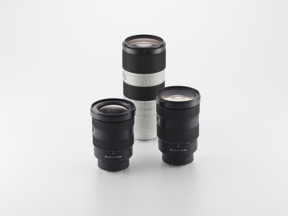 Phototrend-annonce-nouveaux-objectifs-sony-GM_image_F28trinity_EU08