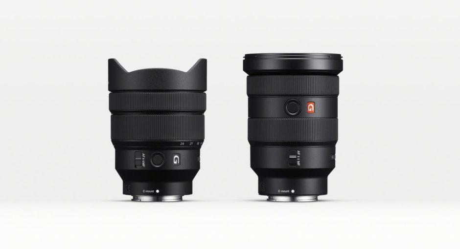 Phototrend-annonce-nouveaux-objectifs-sony-SEL1635GM_SEL1224G_EU09