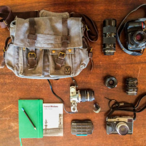 Phototrend-dans-le-sac-photo-de-Baptiste-Guilbert