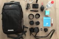 Phototrend-dans-le-sac-poto-de-_Anthony-Guillemer-setup