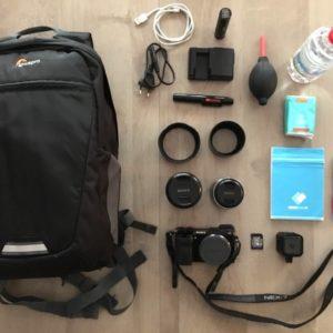 Phototrend-dans-le-sac-poto-de-_Anthony-Guillemer-setup
