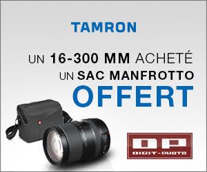 Tamron_16300_Digit_600x300