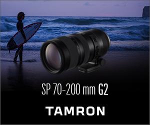 Tamron_A025_300x250