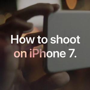 comment-photographier-iphone7