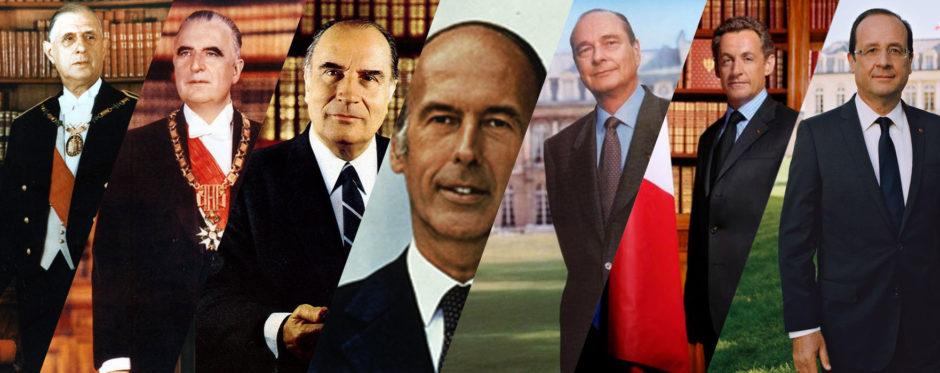 mosaique présidents en ligne couverture (1)