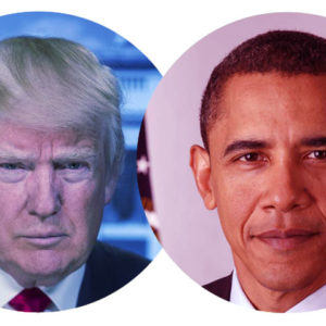 passations présidents - flickr - couverture 2