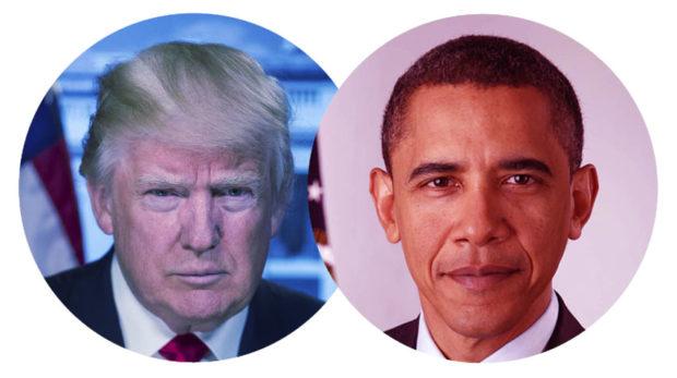 passations présidents - flickr - couverture 2